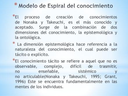 antonio-rosales-ibarra-unidad-3-gestion-del-conocimiento-36-638