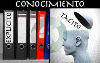 tacito-explicito